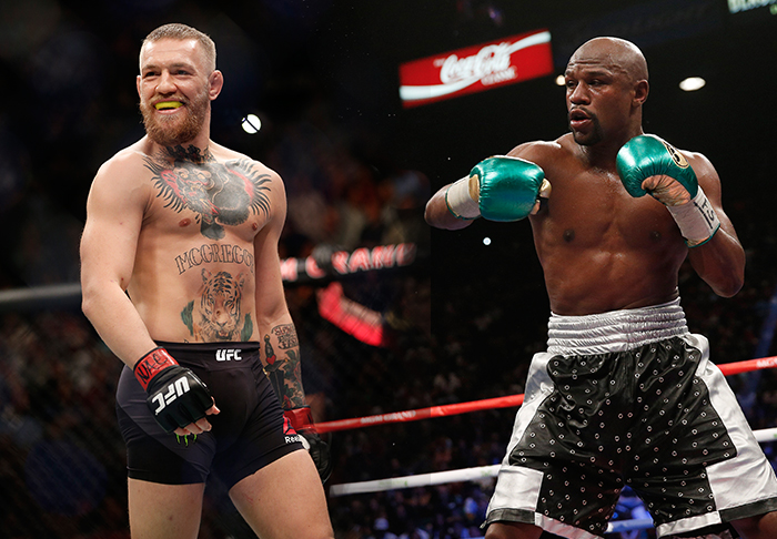 conor_vs_floyd