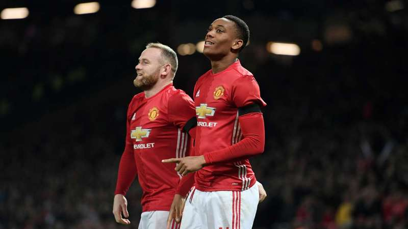 Rooney_and_Martial
