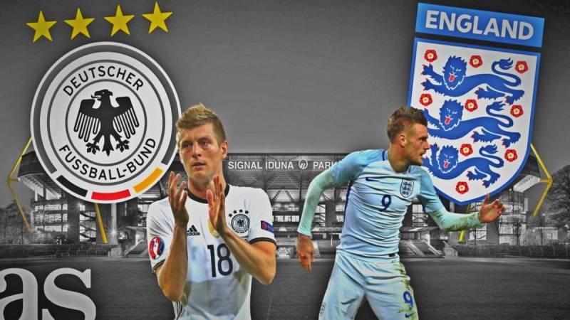Germany_v_England