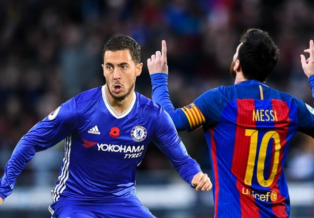 Hazard_vs_Messi