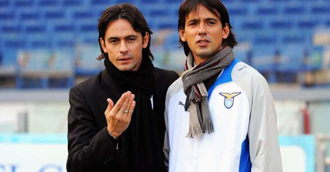Inzaghi_2