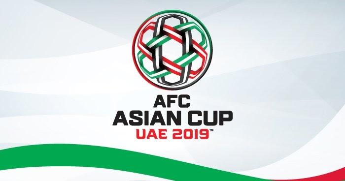 afc_asian_cup_uae_2019