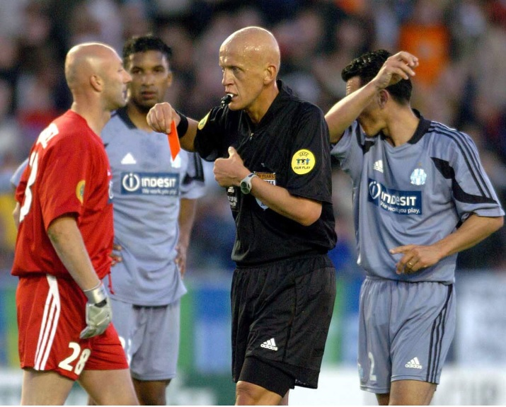 collina_vs_bartez