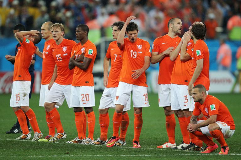 holland_football_team