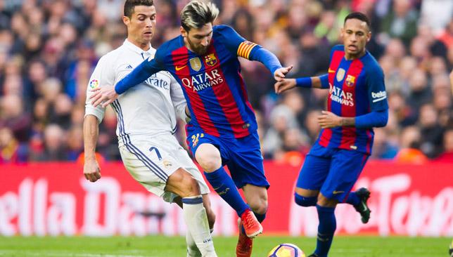 real_madrid_barcelona_el_clasico