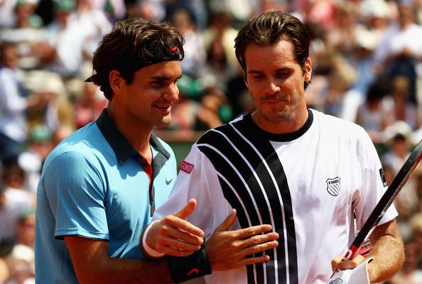 Roger_Federer_vs_Tommy_Haas