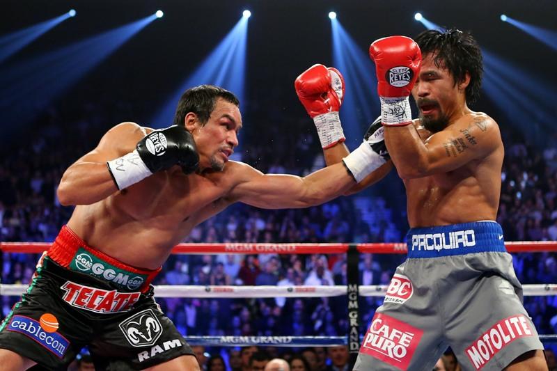 Juan_Manuel_Marquez_vs_Manny_Pac