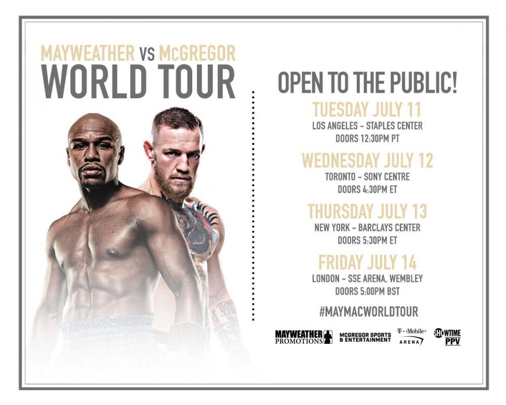 ufc_vs_boxing